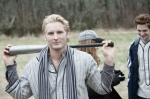 peter-facinelli-baseball