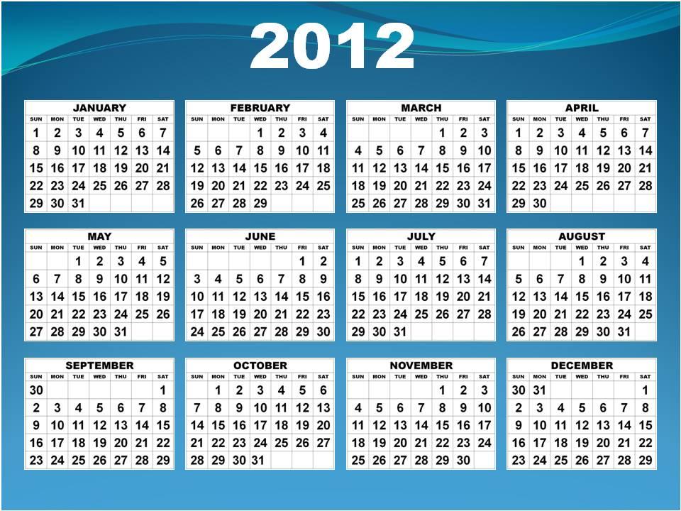 Tetapkan Hari Libur Nasional Dan Cuti Bersama | 2016 Car Release Date ...